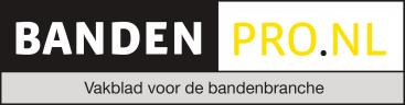 BandenPro – Het vakblad voor rubber dat rolt