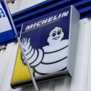 Michelin, logo