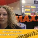 Reedijk Pneu Expo 2013, Lyon