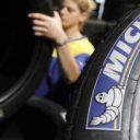 Michelin, banden