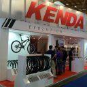 Kenda, bandenproducent