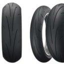 Dunlop, Sportmax Q3, sportband