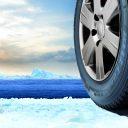 Winterband, Bridgestone, Blizzak W810