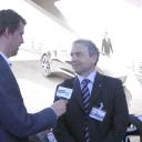 Giovanni Masinelli, Apollo Vredestein, Autopromotec, Italië
