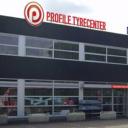 Profile Tyrecenter, De Kempen, Valkenswaard, Google Maps