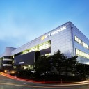 Hankook Tire, Global RnD Center 1