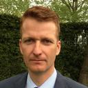 Euromaster, directeur B2B Heavy, Frank Hut