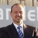 Bertus Heuver, Heuver Bandengroothandel, Profile Tyrecenter