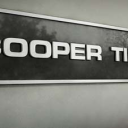 Cooper Tire and Rubber, bandenproducent