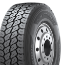 Hankook Tire, Smart AM 15, vrachtwagenband