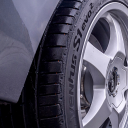 Hankook's high-end Ventus S1 evo2