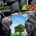 OBO Banden, hergebruik, recycling