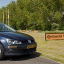 Conti_officieel_sponsor_testcentrum_Lelystad, banden, Continental