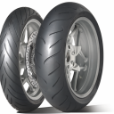 Dunlop, motorband, RoadSmart 2