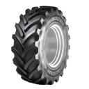 Bridgestone, landbouwband, VT-serie